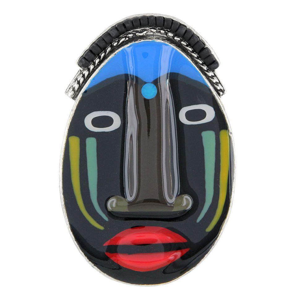 Bague Tara-premier Argent Multi Taratata Bijoux Fantaisie en ligne 1