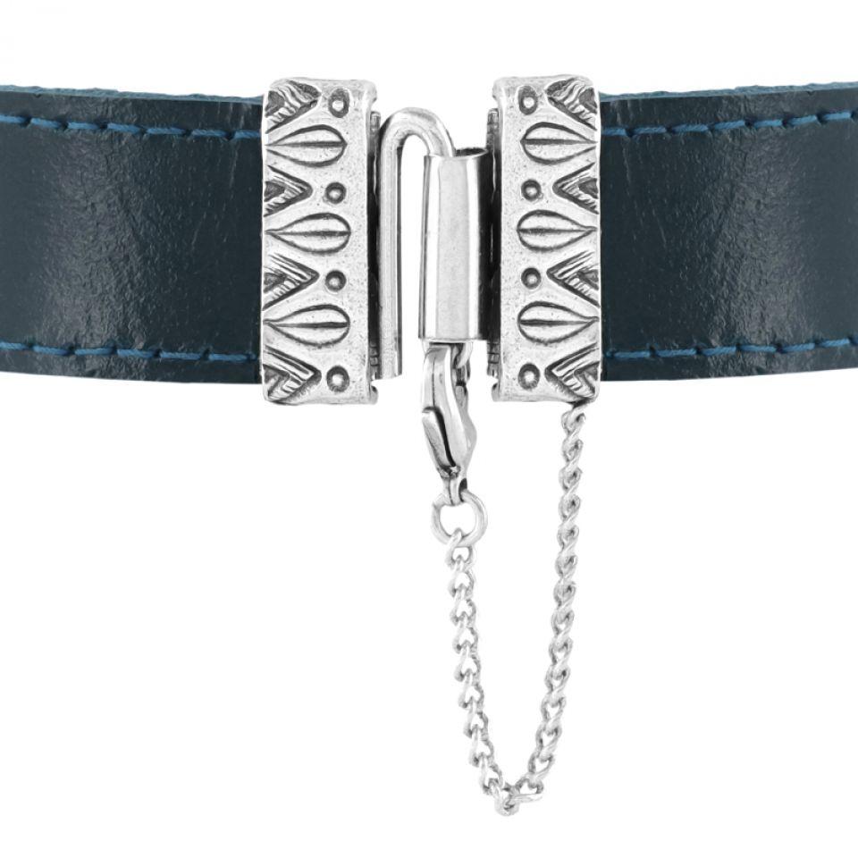 Bracelet Bisou Argent Multi Taratata Bijoux Fantaisie en ligne 4