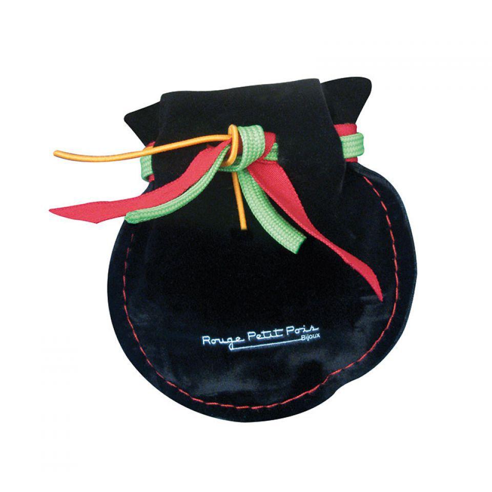 Bracelet  Circus Taratata Bijoux Fantaisie en ligne 4