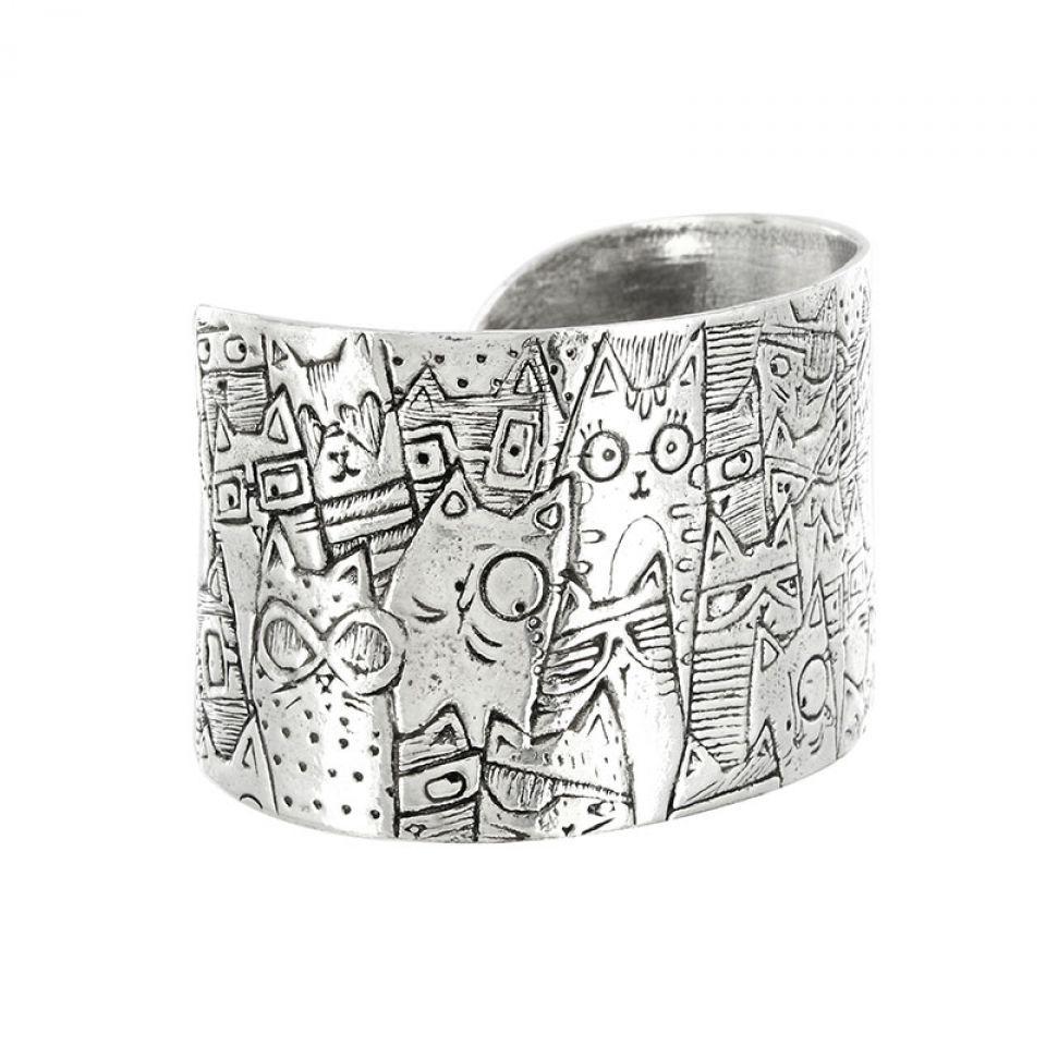 Bracelet Essentiels Argent Taratata Bijoux Fantaisie en ligne 3