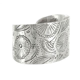 Bracelet Essentiels Argent