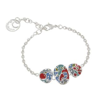 Bracelet  Liberty Multi