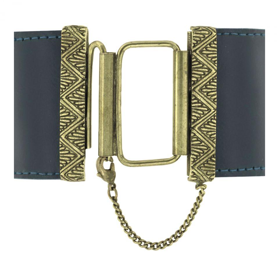 Bracelet Seduction Bronze Multi Taratata Bijoux Fantaisie en ligne 5