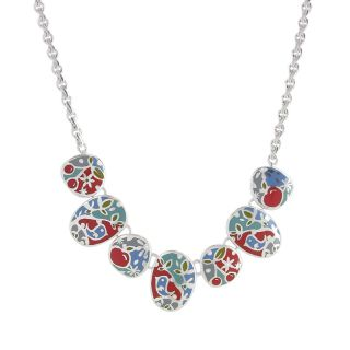 Collier  Liberty Multi