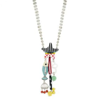Collier Melbourne Multi