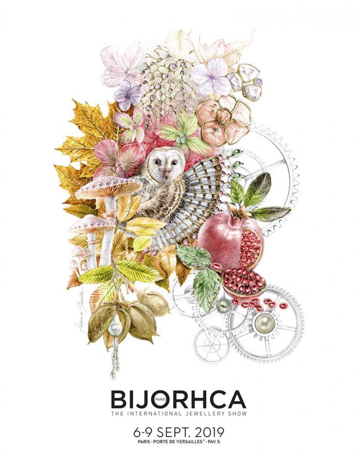 Bijorhca fair in september