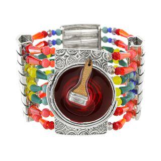 Bracelet Taratata Bijoux Fantaisie en ligne